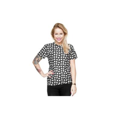 T-shirty Fullprint T-shirt Koszulka Oversize Fullprint PIXEL FUCK Unisex